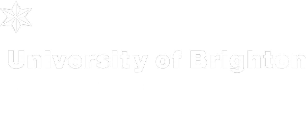 University of Brighton Southcoast Conferences & Events